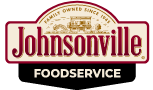Johnsonville Food Service
